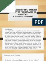 F en J.pptx