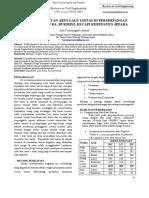 538-1091-1-PB.pdf