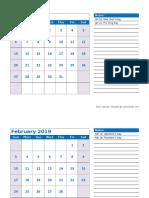 2019-monthly-calendar-landscape-04.doc