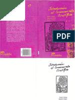 Guibourg, R. , Ghigliani, A. & Guarinoni, R. (2004). Introducción al conocimiento científico. Buenos Aires, Eudeba.pdf