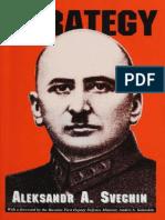 Strategy - Aleksandr A. Svechin.pdf