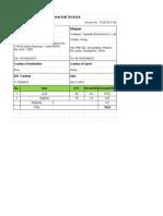 1_Comercial Invoice PI 181213 793
