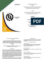 BOLETIN 2019 - II.pdf