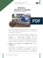 215401987 Cimentacion de Maquinas Docx