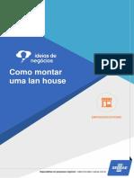 Lan house