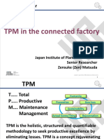 JIPM-Mr-Matsuda_TPM-in-the-connected-factory.pdf