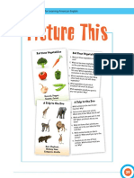picture_this_instructions_0.pdf