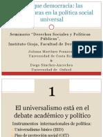 2014-03-31-UBA-Mas-alla-de-la-democracia1.pdf