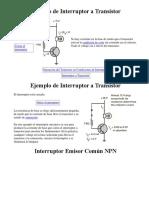 234399201-Transistor-como-interruptor-pdf.pdf