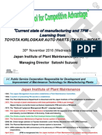 JIPM-Mr-Suzuoki_TPM-as-a-tool-for-competitve-advantage - Copy.pdf