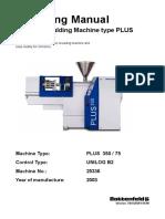 Operating_Manual_B2.pdf