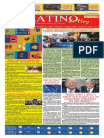 El Latino de Hoy Weekly Newspaper of Oregon | 9-18-2019