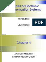 amplitude modulator circuit.pdf