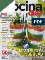 Cocina Diez 09.2019_es.downmagaz.com.pdf