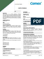 FLASH-COAT.pdf