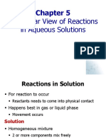 05 Reactions in Aqueous Solutions Part 2.pdf