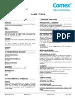 PIMEX-ESMALTE-EPOXICO.pdf