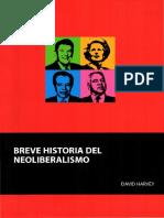 David_Harvey_-_Breve_historia_del_neolib.pdf