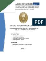 318231711-Trabajo-de-Disposicion-de-Planta.docx