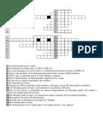 grilla primero cultivos.pdf