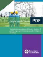9_t5s2_c1_pdf_1.pdf