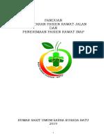 Panduan Pendaftaran IRNA dan RAJAL