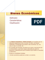 bieneseconmicos-131007214000-phpapp02