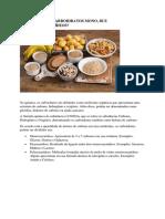carboidratos bioquimica (1)