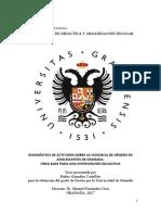 DIAGNOSTICO SOBRE LA VIOLENCIA DE GENERO EN ADOLESCENTES DE GRANADA.pdf