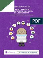 channels-592_cartilla.pdf