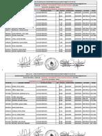 BLA6-DOCENTE-REVISION-JUNIO-23-08-19.pdf