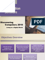application_software.pdf