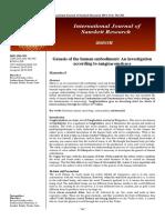 5-4-56-754 (1).pdf