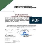 1. Skema Sertifikasi Klaster  Budidaya Perikanan (ok).pdf