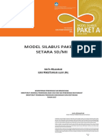 Paket A Silabus IPA.docx