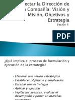6 VISION.pptx