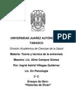 324842457-Ensayo-Historias-de-Divan.docx