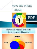 LESSON 2DEVELOPING THE WHOLE PERSON.pptx