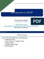CCN-TCP