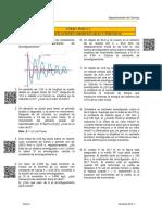 F2_S02_HT_OSCILACIONES AMORTIGUADAS Y FORZADAS.pdf