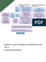 fisiopatologia sintomas cardiacos..pptx