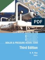 Companion Guide to The ASME-Vol-3.pdf