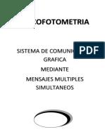 psicofotometria