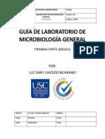 Copia de Guia de Laboratorio de Microbiologia, Ldc, Agosto de 2016b (5)-1