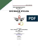 Book-3-Durga-Puja.pdf