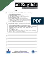 upp-int_unit_1_grammar_1.pdf
