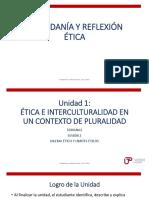 383663654-Dilema-Etico-y-Limites.pdf
