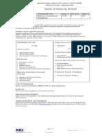 21153 Architectural Draughting Diploma.pdf