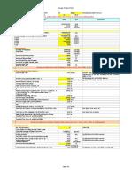 Annex 31 Tool Design Extended Aeration (6)