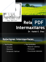 intermaxilares